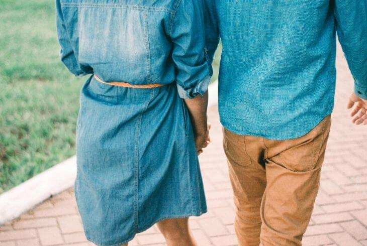 Tips for Building Healthy Relationship