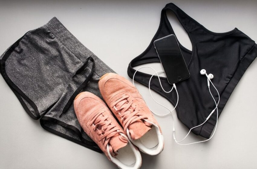 Sportswear vs. Regular Clothes – Why Does It Matter?