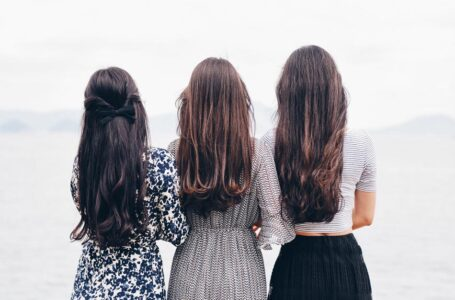 faster-hair-growth-tips