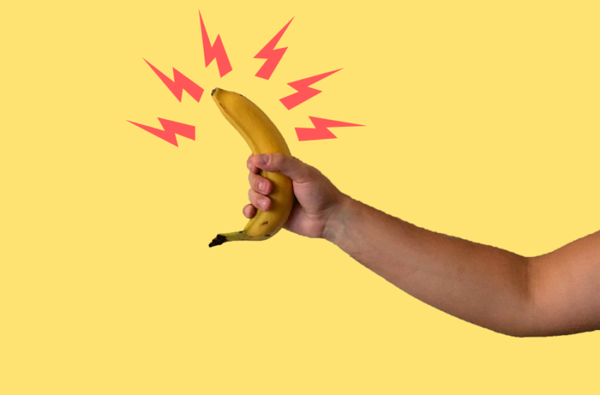 Friction burn on penis: Symptoms, Treatment, and Prevention